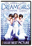 Dreamgirls (Widescreen Edition)