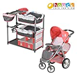 Baby Dolls Strollers - Best Reviews Guide