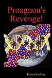 Proagnon's Revenge