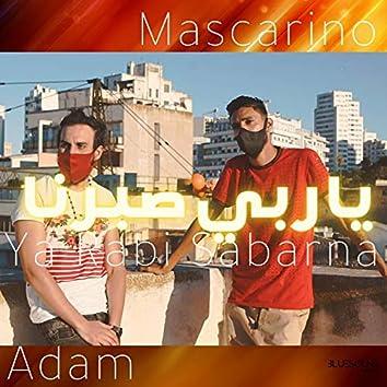 Ya Rabi Sabarna