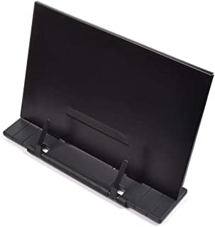 Dejia Adjustable Folding Reading Stand Holder