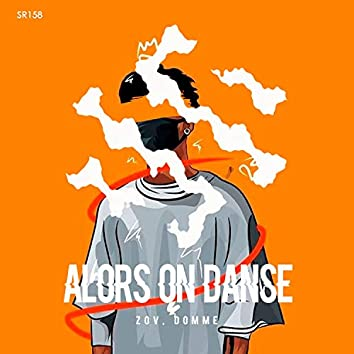 Alors On Danse (Remix)
