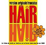 Hair Version Originale Française...