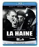 憎しみ [Blu-ray]