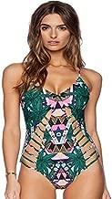 Multi Color Bikini For Women