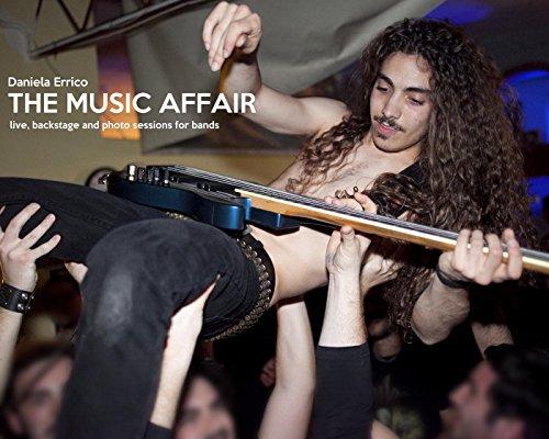The music affair