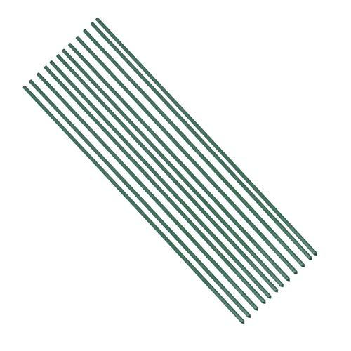 estacas plasticas fabricante Mxzzand