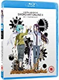 Sword Art Online II - Part 1 Standard [Blu-ray]
