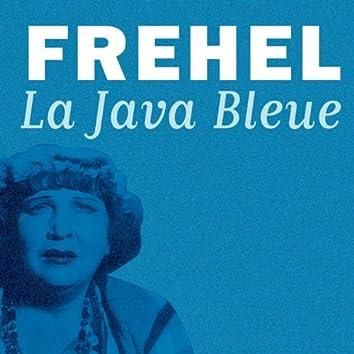 La java bleue de Fréhel