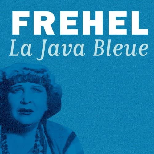 Fréhel