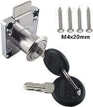 Fiween Kit de Herramientas//Molex//SATA Pin Completo Eliminaci/ón 4 Piezas PSU Mod//Smart ATX//EPS//PCI-E para la PC del Ordenador Conectores//Plug