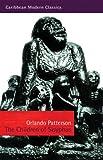 The Children of Sisyphus (Caribbean Modern Classics)