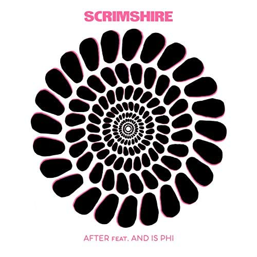 Scrimshire feat. And Is Phi