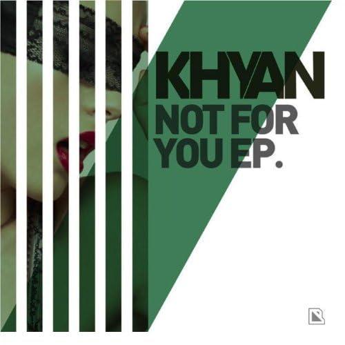 Khyan
