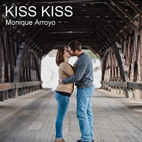 Monique Arroyo