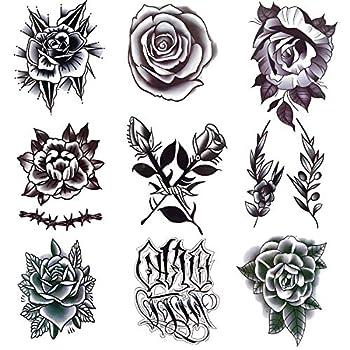 Best gangsta tattoos Reviews