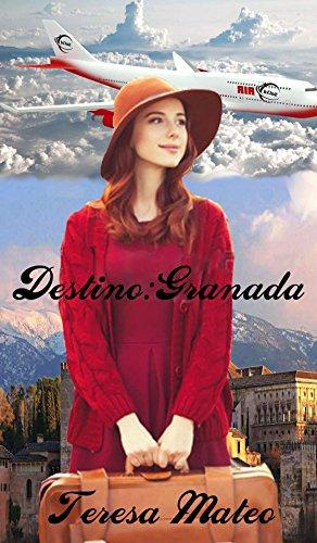 Destino: Granada