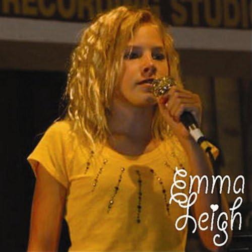 Emma Leigh