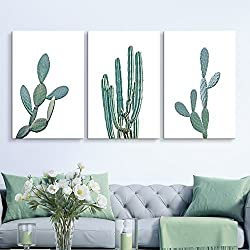 10 Gorgeous Cactus Themed Bedrooms And How To Achieve The Same Look Home Decor Bliss