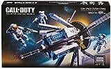 Mattel Mega Bloks DCL05 Call Of Duty - Odin Space Station