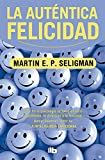 La Autentica Felicidad (No ficción)