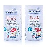 Bio Planete Bio Fresh Ölziehkur (2 x 250 ml)