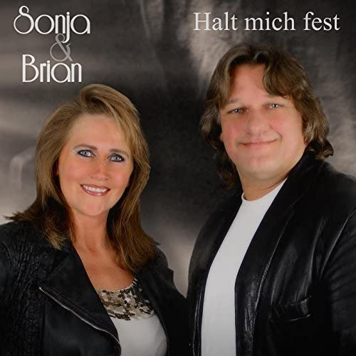 Sonja & Brian