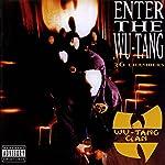 Wu-Tang Clan- Enter The Wu-Tang