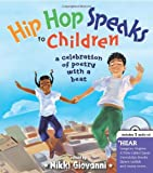Children's Books About Legendary Black Musicians: Hip Hop Speaks To Children