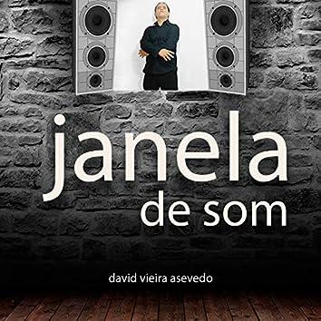 Janela de Som