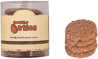 Healthy Oaties Oats Handmade Cookies - 170gms