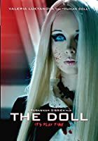 The Doll [DVD]