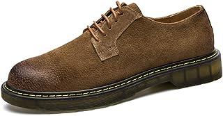 [HYF] ドライビング シューズ メンズ スリッポン ビジネスシューズ 紳士靴 モカシン 防滑 軽量 作業