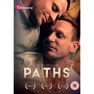 Paths [DVD]