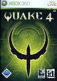 Desconocido Terremoto 4
