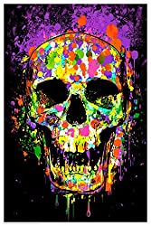 best top rated black light posters 2021 in usa