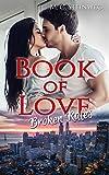 Book of Love - Broken Rules