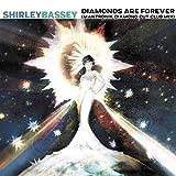 Diamonds Are Forever (Mantronik Diamond Cut Club Mix)