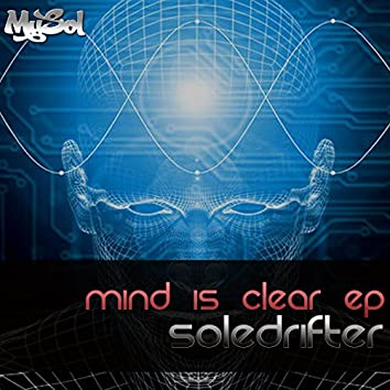 Mind Is Clear EP