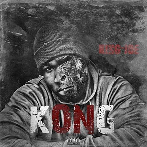 King-Joe