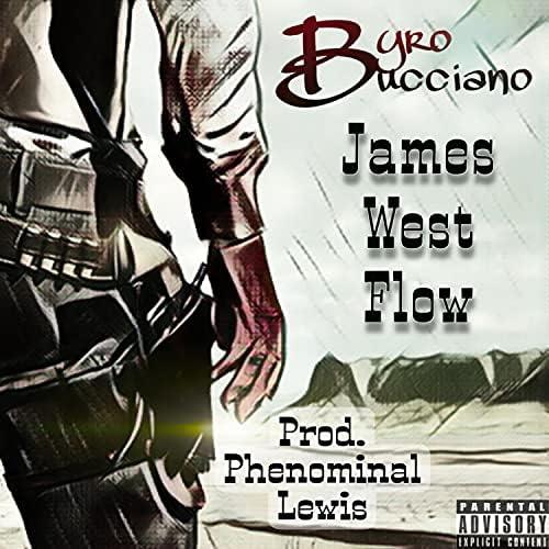 Byro Bucciano feat. Phenominallewis