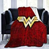 Summer Blankets Comfortable Ultra-Soft Blanket,for Bed Or Sofa All Season Throw Blankets for Kids Teens Adults Fans 50'x60' -01