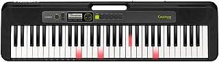 Casio LK-S250 - Teclado de piano