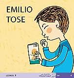 Emilio Tose (MIS PRIMEROS CALCETINES) - 9788496514102