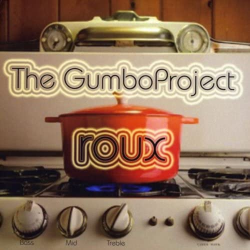 The GumboProject