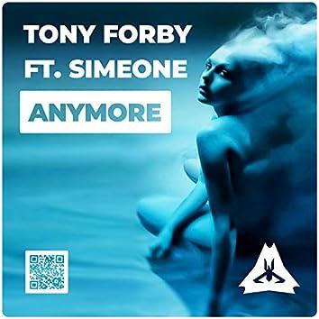 Anymore (ft. Simeone)