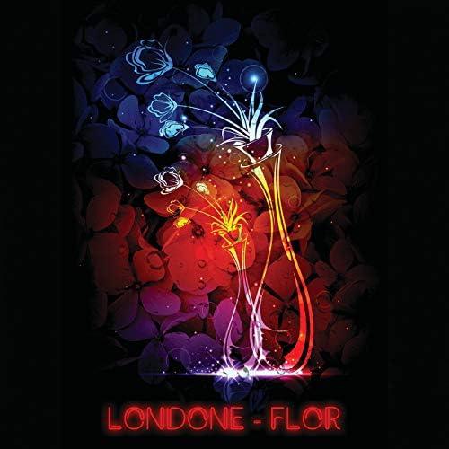 Londone
