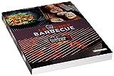 Weber - Livre de Recettes Chef Barbecue