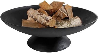 Esschert Design FF90 Fire Bowl, X-Large