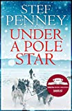 Books that inspire travel:  Under a Pole Star by Stef Penney